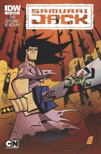 SamuraiJack20-cvrSub