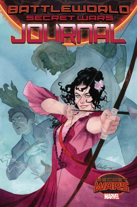 Secret_Wars_Journal_1_Cover