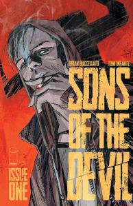 SonsoftheDevil01_CoverA