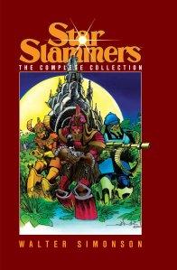 StarSlam_Comp-pr-1 copy