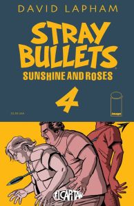 StrayBulletsSAR04_Cover