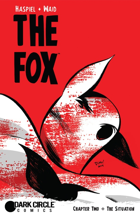 TheFox_02-0