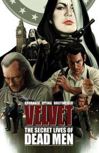 VelvetV2_Cover