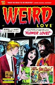 WeirdLove_07-pr-1 copy