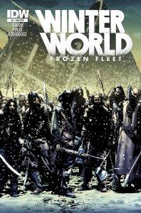 Winterworld_FF02_cvrSUB
