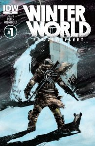 Winterworld_FF_01-pr-1 copy