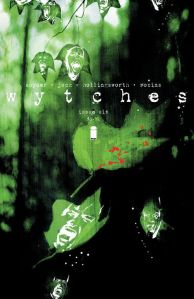 Wytches06_Cover