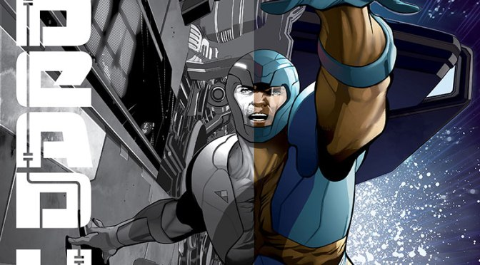 Review: X-O Manowar #36
