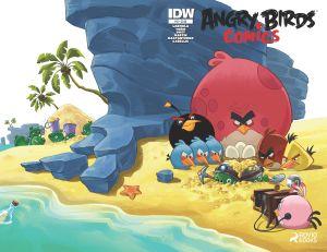 AngryBirds_12_COV_A