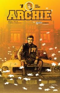 Archie2015_01-0V-Gaydos