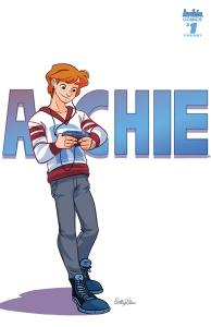 Archie2015_01-0V-Williams