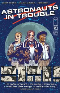 AstronautsInTrouble01_Cover