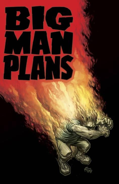 bigmanplans#3