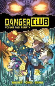 DangerClubV2_Cover