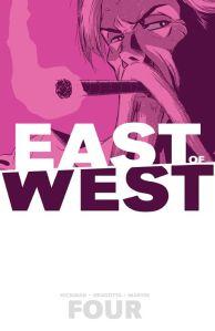 EastofWestV4_Cover