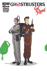 GB-GR01-cover