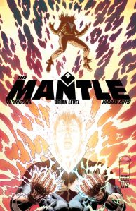 Mantle02_Cover