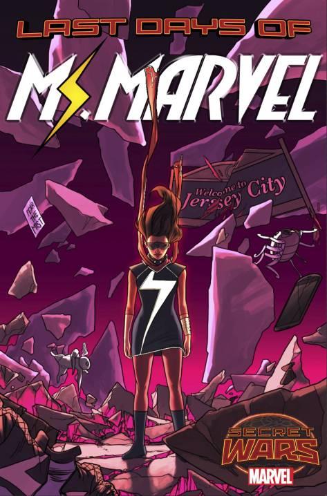 MsMarvel#16