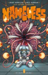 Nameless04_Cover
