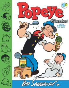 Popeye_CL_Vol_6_HR