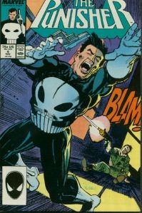 Punisher_Vol_2_4