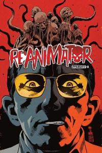 Reanimator03-Cov-A-Francavilla
