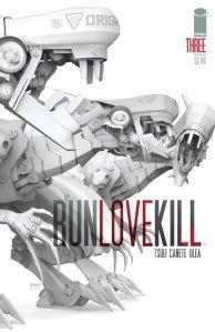 RunLoveKill03_Cover