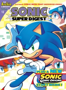 SonicSuperDigest_12-0
