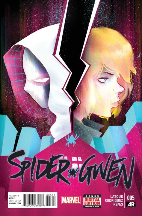 spidergwen#5