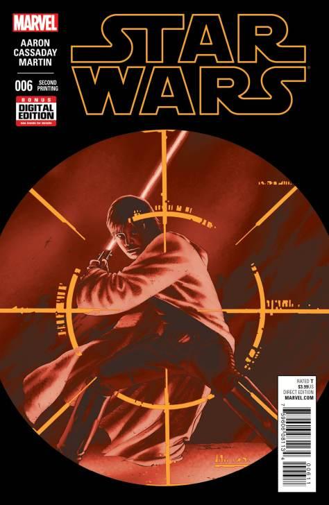 Star_Wars_6_Second_Printing_Variant