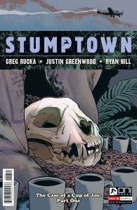 STUMPTOWNV3 #6 - 4x6 COMP SOLICIT WEB