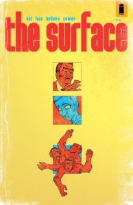 Surface03_Cover