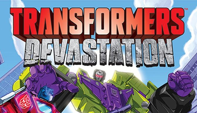 TransformerDevastation1